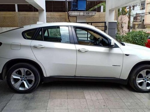 Used 2014 X6  for sale in Hyderabad