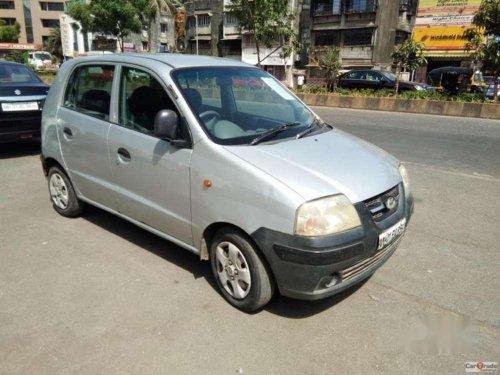 Used 2005 Santro Xing XL  for sale in Mumbai