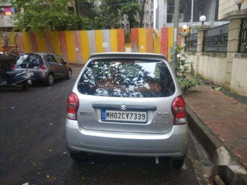 Used 2013 Alto K10 LXI  for sale in Thane