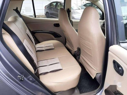 Used 2015 i10 Magna 1.1  for sale in Ahmedabad