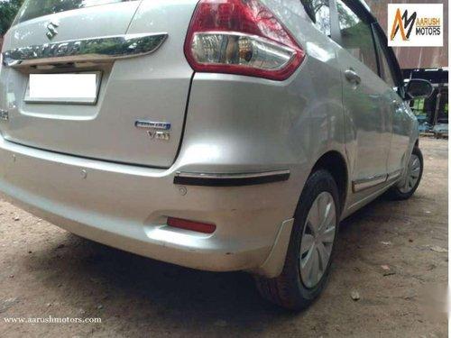 Used 2017 Ertiga VDI  for sale in Kolkata