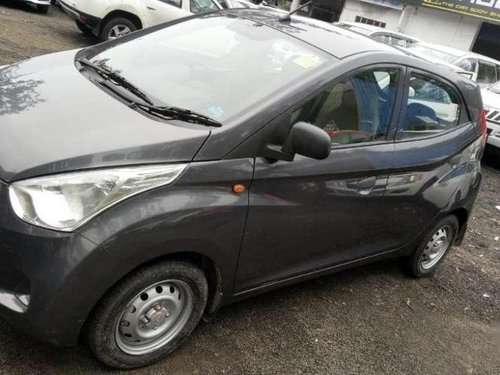 Used 2017 Eon Era  for sale in Bhopal
