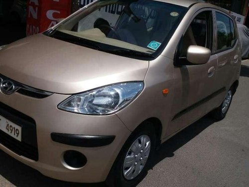 Used 2008 i10 Magna  for sale in Madurai