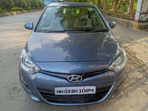 Used 2012 i20 Magna 1.2  for sale in Kalyan
