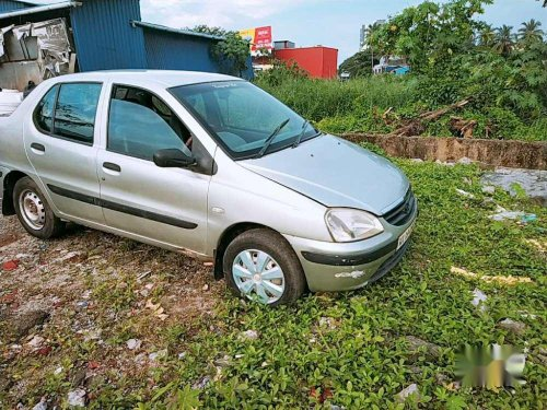 Used 2006 Indigo LS  for sale in Palakkad
