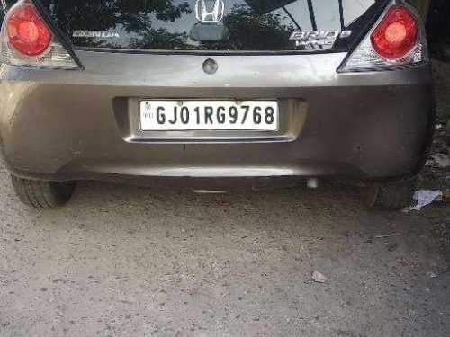 Used 2014 Brio S MT  for sale in Ahmedabad