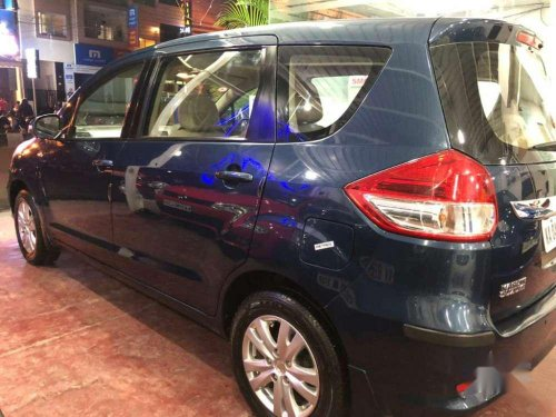 Used 2017 Ertiga ZXI  for sale in Nagar-11