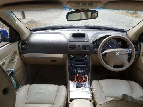 Used 2009 XC90  for sale in Mumbai