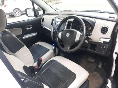 Used 2016 Wagon R VXI  for sale in Ahmedabad