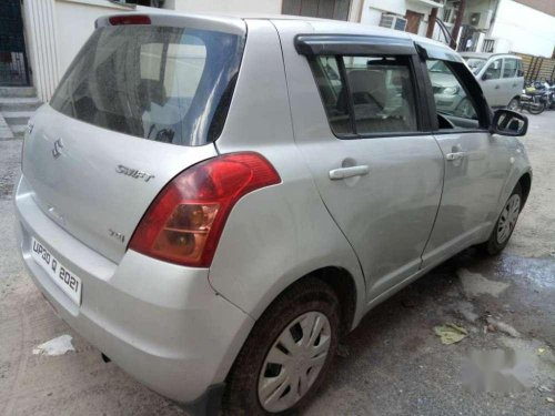 Used 2011 Swift VDI  for sale in Lucknow