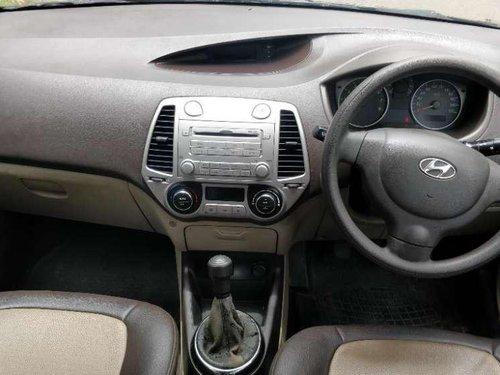 Used 2010 i20 Magna 1.2  for sale in Nagar