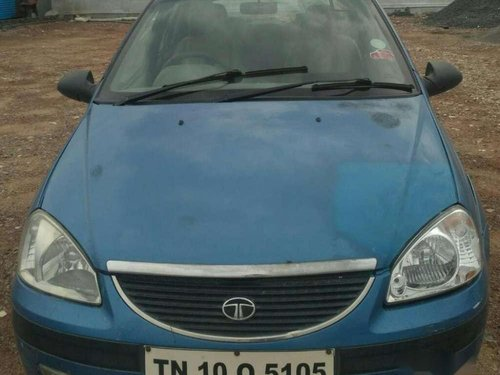 Used 2007 Indica LEI  for sale in Chennai