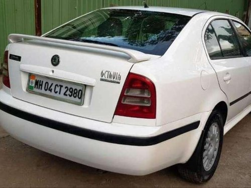 Used 2006 Octavia 1.9 TDI  for sale in Thane-2