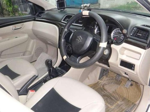Used 2015 Ciaz  for sale in Agra