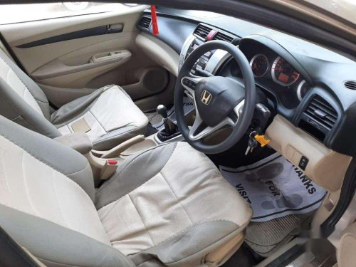 Used 2009 City 1.5 S MT  for sale in Ahmedabad