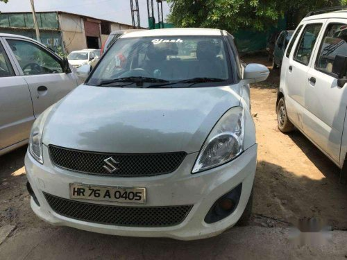 Used 2012 Swift Dzire  for sale in Gurgaon