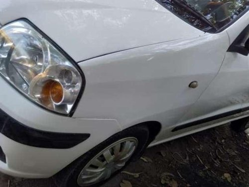 Used 2006 Santro Xing XL  for sale in Jalandhar