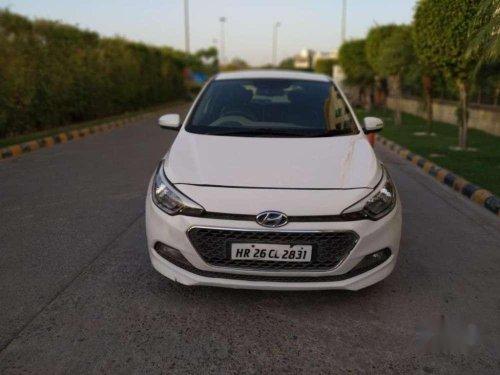 Used 2014 i20 Asta 1.4 CRDi  for sale in Gurgaon