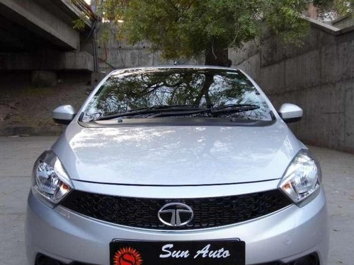 Used 2018 Tiago 1.2 Revotron XZ WO Alloy  for sale in Ahmedabad-3