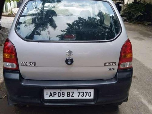 Used 2010 i20 Magna 1.2  for sale in Secunderabad