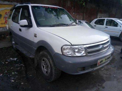 Used 2012 Safari 4X2  for sale in Auraiya