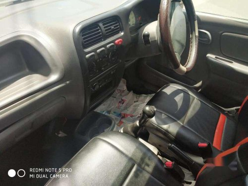 Used 2008 Alto  for sale in Palakkad