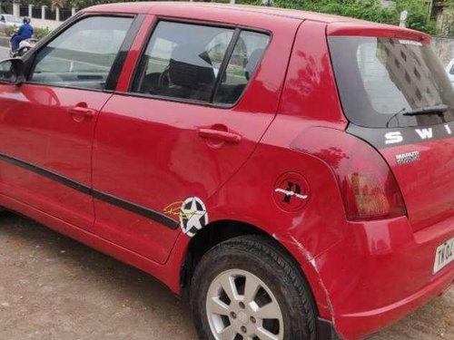 Used 2005 Swift ZXI  for sale in Chennai