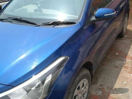 Used 2015 i20 Sportz 1.2  for sale in Meerut