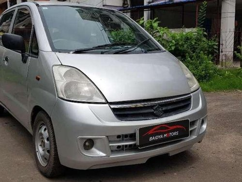 Used 2008 Zen Estilo  for sale in Kolkata