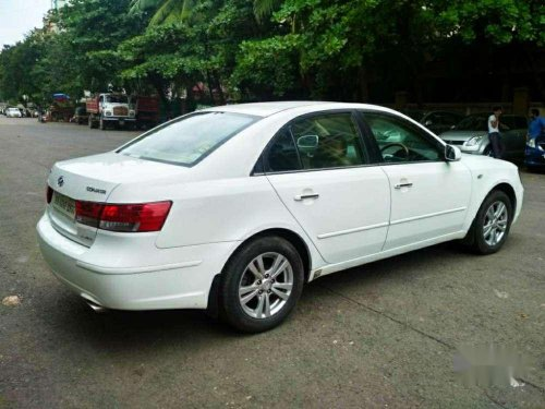 Used 2010 Sonata Embera  for sale in Mumbai-4