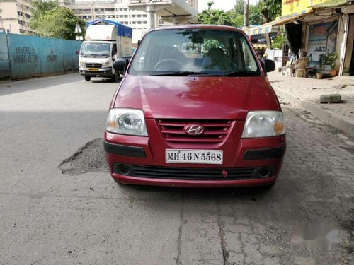 Used 2011 Santro Xing GLS  for sale in Mumbai