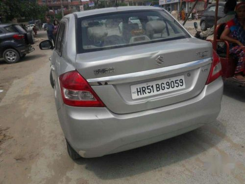 Used 2015 Swift Dzire  for sale in Gurgaon