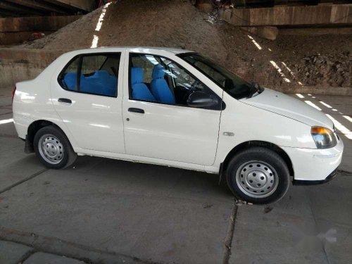 Used 2014 Indigo CS  for sale in Ahmedabad