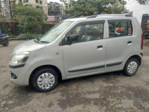 Used 2012 Wagon R LXI CNG  for sale in Mumbai-7