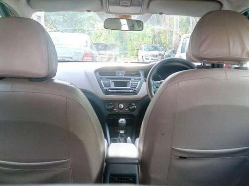 Used 2015 i20 Magna 1.2  for sale in Chennai