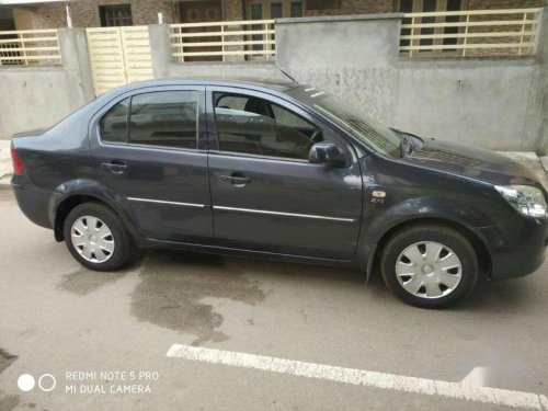Used 2010 Fiesta  for sale in Ramanathapuram