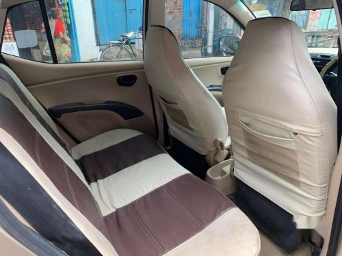 Used 2009 i10 Magna  for sale in Patna