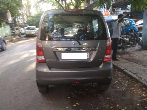 Used 2013 Wagon R VXI  for sale in Chennai