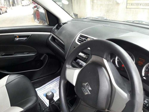 Used 2012 Swift VDI  for sale in Chennai