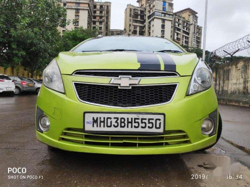 Used 2012 Beat Diesel  for sale in Thane