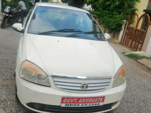 Used 2012 Indigo eCS  for sale in Bhopal
