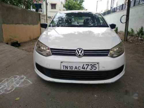 Used 2011 Vento  for sale in Chennai