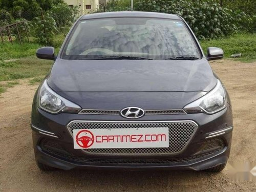 Used 2014 i20 Magna 1.2  for sale in Hyderabad-14