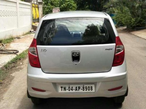 Used 2015 i10 Magna 1.1  for sale in Chennai