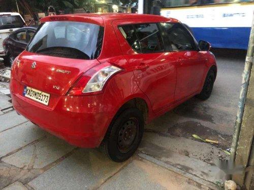 Used 2017 Swift VXI  for sale in Nagar