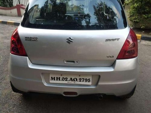 Used 2006 Swift VXI  for sale in Mumbai