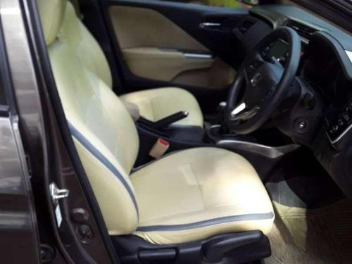 Used 2014 City V MT  for sale in Coimbatore