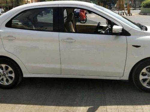 Used 2017 Figo Aspire  for sale in Indore