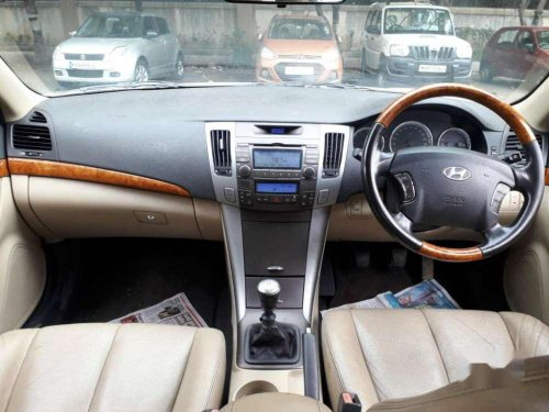 Used 2010 Sonata Embera  for sale in Mumbai-0