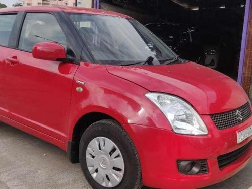 Used 2009 Swift VDI  for sale in Chennai